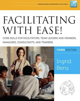 facilitation-ease-book
